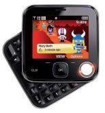 Celular E81